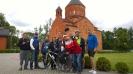 III Rajd Rowerowy Bałtyjsk