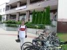 Arboretum i Trzcinowa Dolina [25-07-2014]