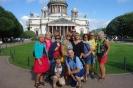 Petersburg2017