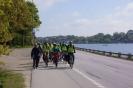 Szwecja na rowerze 2016