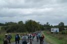 Tour de Cranz 2015
