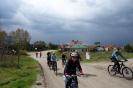 Wiosenny rajd rowerowy 4R